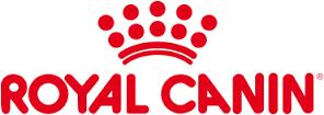 royal canin hondenvoer en kattenvoer in antwerpen